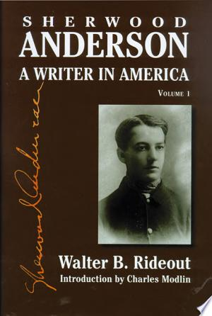 [pdf - epub] Sherwood Anderson - Read eBooks Online