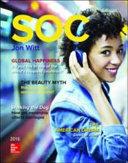 SOC 2016