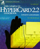 The Complete HyperCard 2.2 Handbook