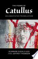 The Poems of Catullus