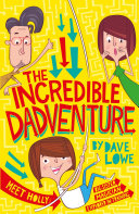 Pdf The Incredible Dadventure