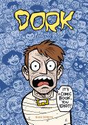 Dork Pdf/ePub eBook