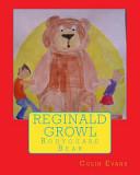 Reginald Growl