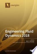 Engineering Fluid Dynamics 2018
