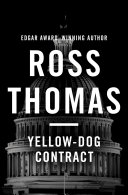 Yellow-Dog Contract Book
