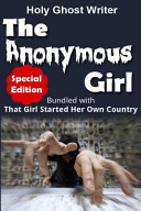 The Anonymous Girl   That Girl Started Her Own Country