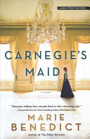 Carnegie s Maid Book
