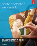 Adobe Photoshop Elements 13 Classroom in a Book - Seite 304