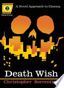 Free Death Wish Read Online