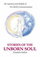 Stories of the Unborn Soul