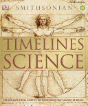 Timelines of Science Pdf