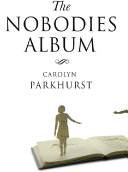 The Nobodies Album