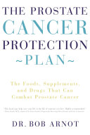 The Prostate Cancer Protection Plan