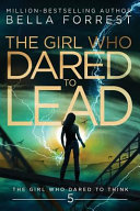The Girl Who Dared to Think 5
