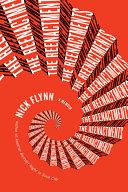 The Reenactments: A Memoir ebook