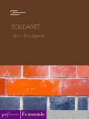 Pdf Solidarité Telecharger