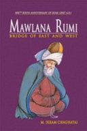 Mawlana Rumi