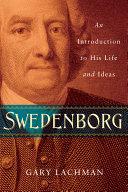 Swedenborg