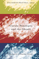 Unruly Penelopes and the Ghosts ebook