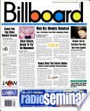 31 juli 1999