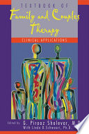 Textbook of Family and Couples Therapy