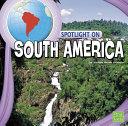 Spotlight on South America