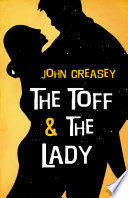 The Toff And The Lady