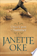 Once Upon a Summer  Seasons of the Heart Book  1
