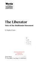 The Liberator Book PDF