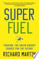 Superfuel Book PDF
