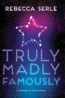 Truly Madly Famously [Pdf/ePub] eBook