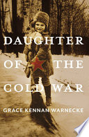 Daughter Of The Cold War Book PDF