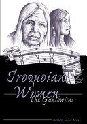 Iroquoian Women