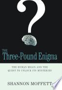 The Three-Pound Enigma Online Book
