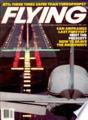 Apr 1986