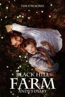 Black Hill Farm (Book 2) ebook