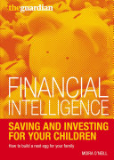 Saving and Investing for Your Children Pdf/ePub eBook
