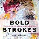 Bold Strokes
