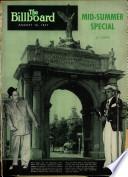 16 Sie 1947