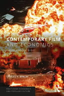 Contemporary Film and Economics