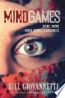MindGames