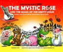 The Mystic Rose and the Magic of the Empty Chair