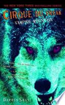 Vampire Mountain image
