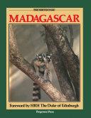 Key Environments  Madagascar
