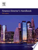 Finance Director s Handbook