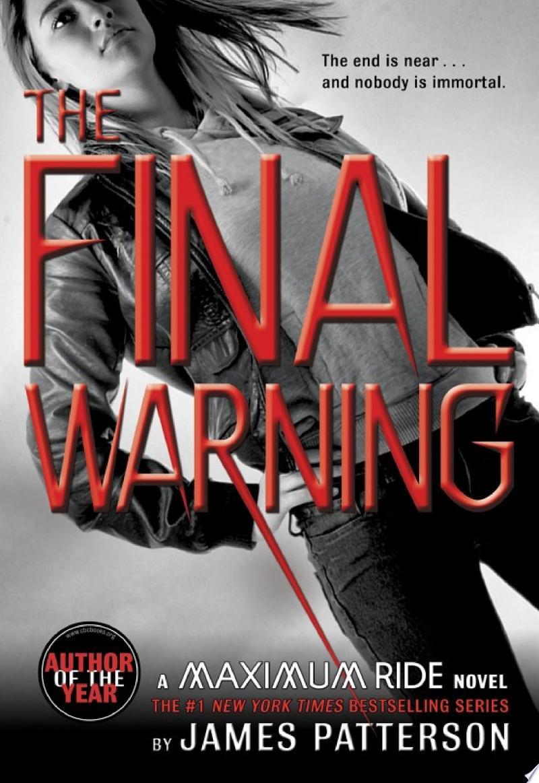 The Final Warning image