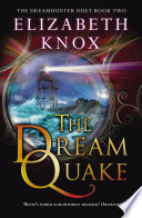 The Dream Quake