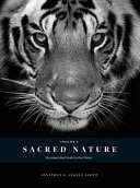 Sacred Nature 2