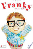 Read Online Franky Four-Eyes For Free
