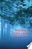 Walking In God S Grace